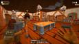 Shoppe Keep 2 - Business and Agriculture RPG Simulation Umsonst herunterladen