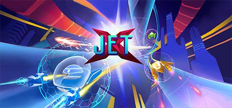 JetX VR Header