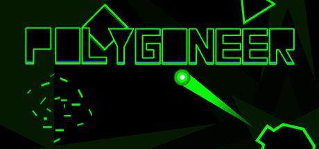 Teaser image for Polygoneer