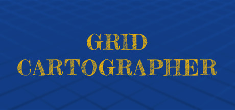 Grid Cartographer 4 on Steam