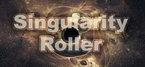 Singularity Roller cover art