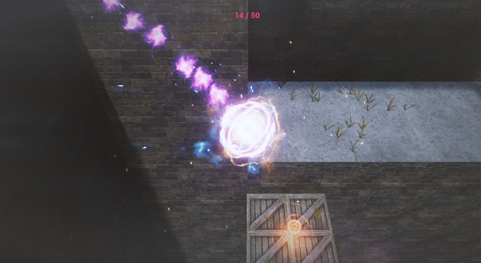 com.steam.684820-screenshot