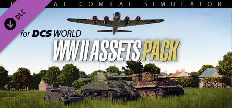 Dcs world war ii assets pack on steam this content requires the base game dcs world steam edition on steam in order to play gumiabroncs Image collections