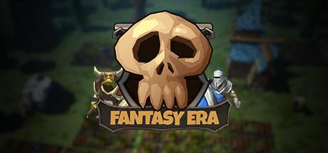 Fantasy ERA on Steam