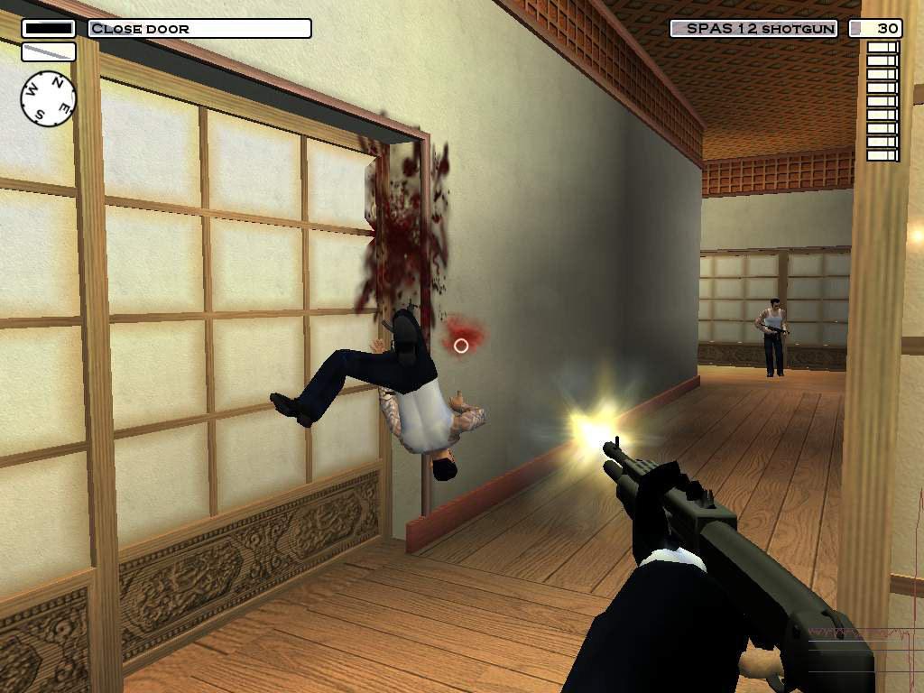 Hitman 2 Silent Assassin On Steam