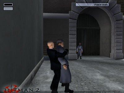 com.steam.6850-screenshot