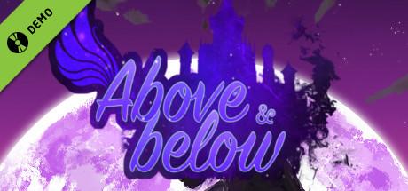 Above & Below Demo