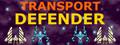 Transport Defender-game