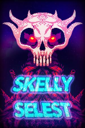 Skelly Selest poster image on Steam Backlog
