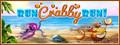 Run Crabby Run Screenshot Gameplay
