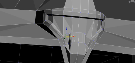 Mech Tutorial - 3Ds Max & Substance Painter: Mech Modeling - S01E08 on Steam