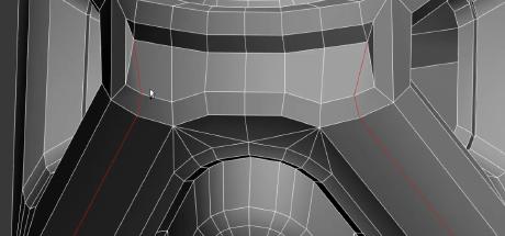 Mech Tutorial - 3Ds Max & Substance Painter: Mech Modeling - S01E32 on Steam