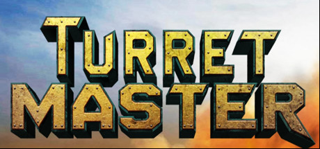 TurretMaster