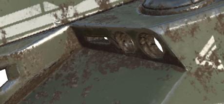 Mech Tutorial - 3Ds Max & Substance Painter: Mech Texturing - S02E05 on Steam