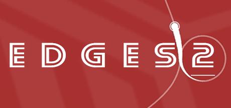 Edges 2 on Steam