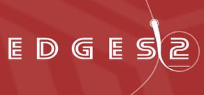 Edges 2 cover art