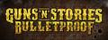 Guns'n'Stories: Bulletproof VR-game