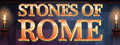 Stones of Rome-game
