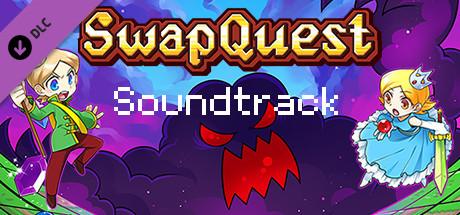 SwapQuest Soundtrack