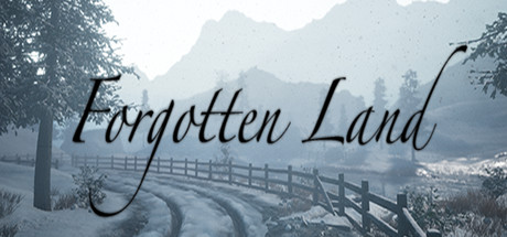Forgotten Land on Steam