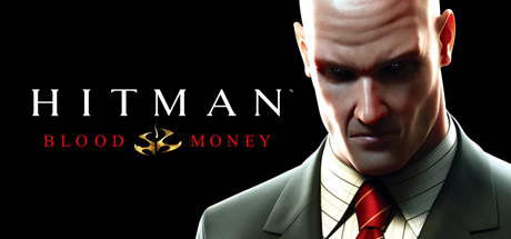 Hitman: Blood Money on Steam Backlog