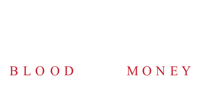 Hitman: Blood Money - Steam Backlog