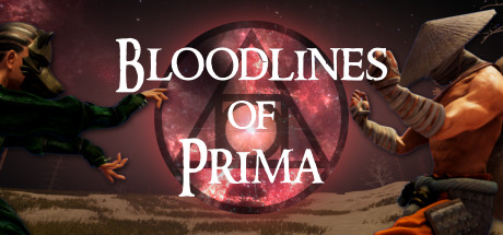 Bloodlines of Prima update for August 18, 2019 · Steam Database