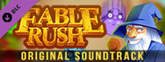 Fable Rush OST