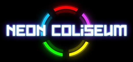 Teaser image for Neon Coliseum