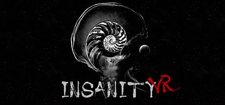 Insanity VR: Last Score on Steam