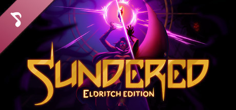 Sundered: Eldritch Edition - OST