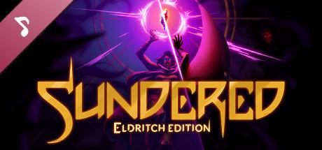 Sundered - OST on Steam