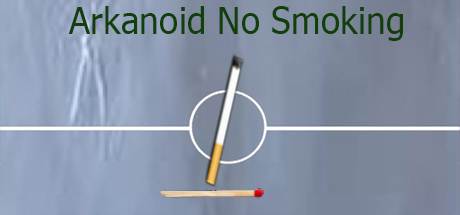 ArkanoidSmoking