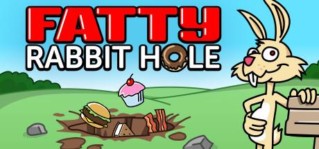 rabbit hole play summary