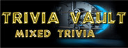 Trivia Vault: Mixed Trivia