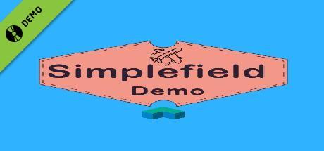 Simplefield Demo