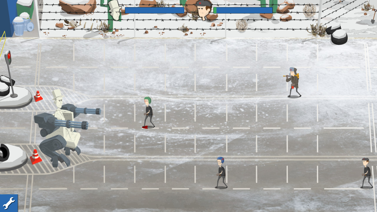 com.steam.686570-screenshot