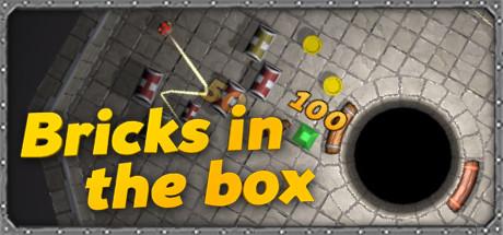 Bricks In The Box