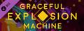 Graceful Explosion Machine Original Soundtrack Screenshot Gameplay