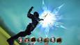 SaGa SCARLET GRACE: AMBITIONS picture6