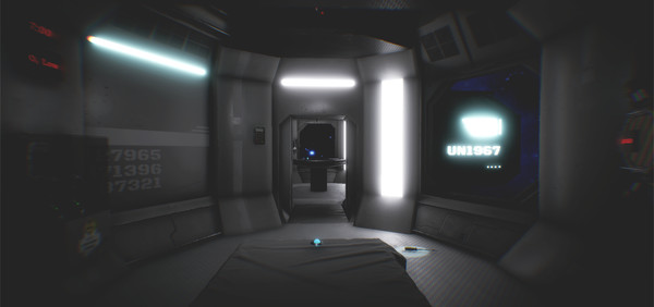 Скриншот из Tales of Escape - Illusion