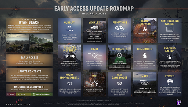 hll_Roadmap2019_SmallerSteam.png?t=1563545420