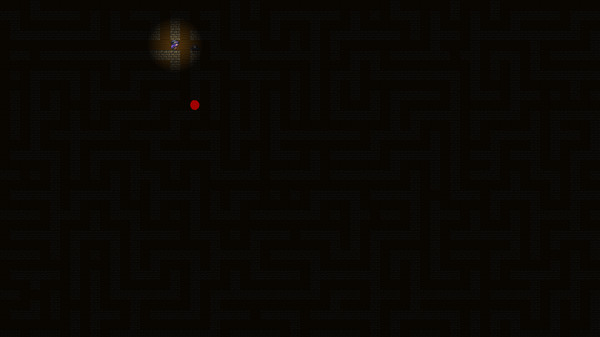 Скриншот из Lost Items