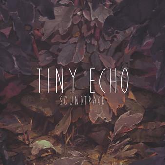 Скриншот из Tiny Echo Soundtrack