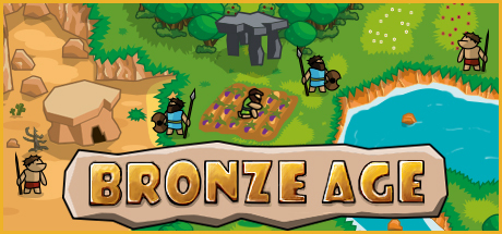 Bronze Age - HD Edition