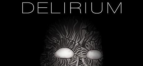 Teaser image for Delirium