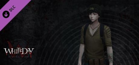 White Day - Horror Costume - Hee-Min Lee on Steam
