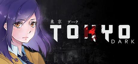 Teaser image for Tokyo Dark