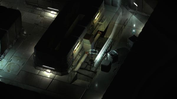 Скриншот из Divide