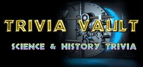 Trivia Vault: Science & History Trivia on Steam